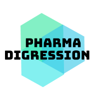 Pharma Digression