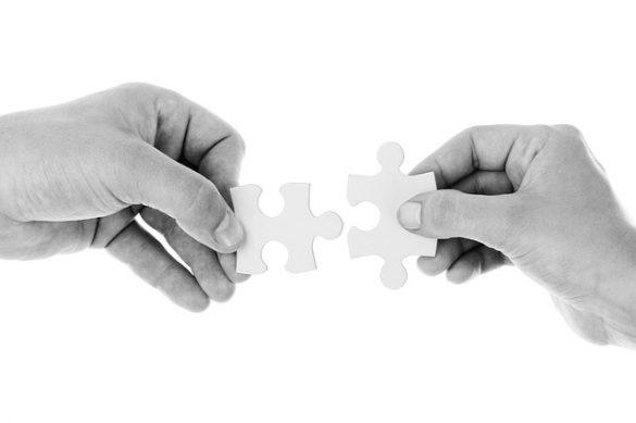 Pharma business digitalisation